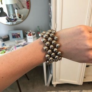 New York Company Bracelet
